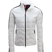Bogner Fire + Ice Womens Danea-D