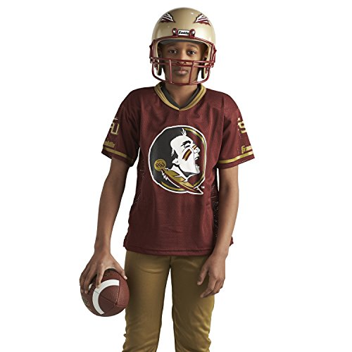 Franklin-Sports-NCAA-Deluxe-Youth-Team-Uniform-Set