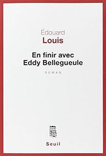En finir avec Eddy Bellegueule, Louis, Édouard