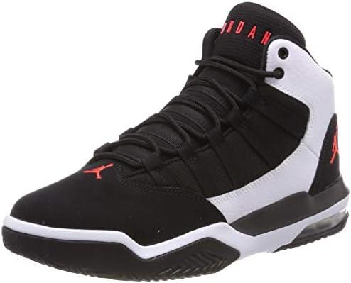 Nike Jordan Max Aura (gs) Big Kids