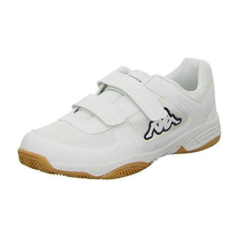 erwachsene De Synth Mixte Adolescents Caber Chaussures Kappa Sport TAYHBPwnq