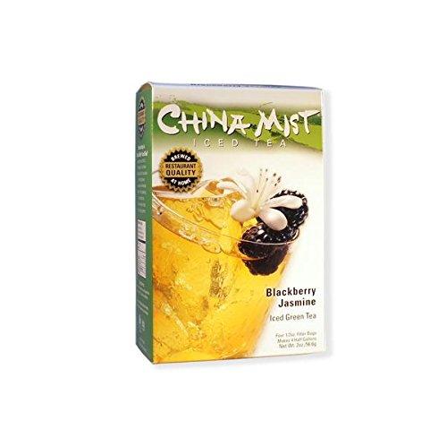 china-mist-blackberry-jasmine-iced-green-tea