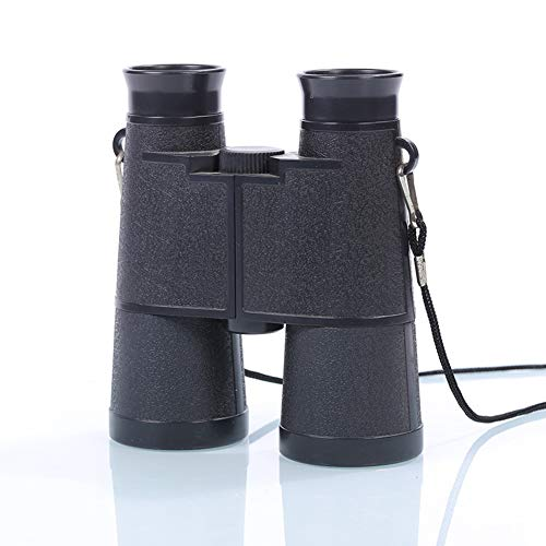 Kids' Telescopes Handheld Binoculars Telescope Fun Cool Learning Exploring Toy Gift for Kids Boys Girls