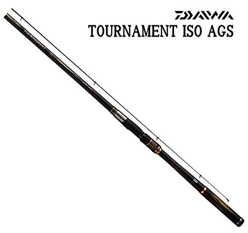 ダイワ(Daiwa) ロッド トーナメント ISO AGS 1.25号-53の商品画像