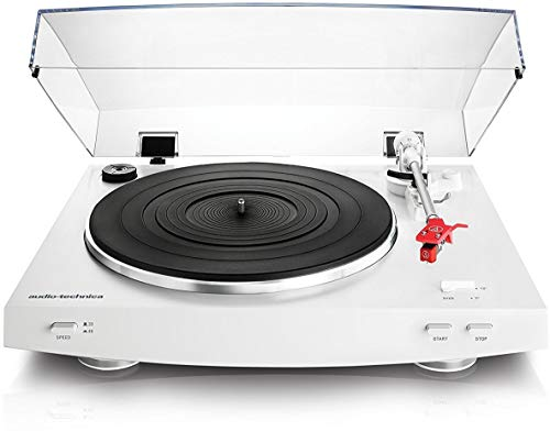 best turntable record players under $300