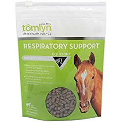Tomlyn Equistro Respiratory Support for Horses, 1.95 kg