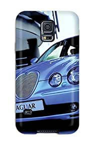 Brand New S5 Defender Case For Galaxy (jaguar S-type 30)