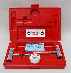 safety-seal-30-string-pro-tire-repair-kit-with-storage-case