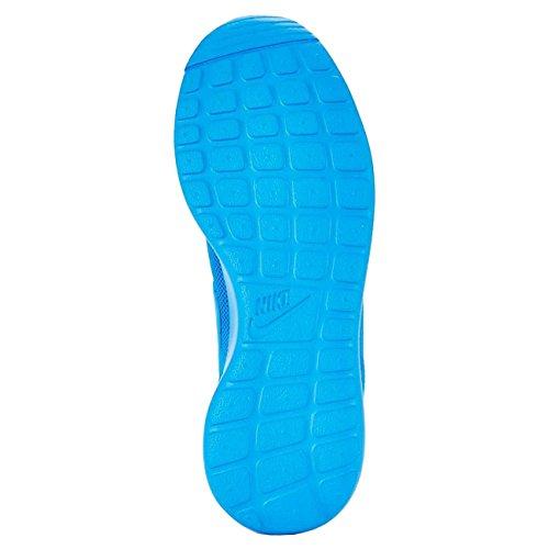 Nike Roshe One Se Mens Chaussures De Course Photo Bleu / Photo Bleu-industriel Bleu