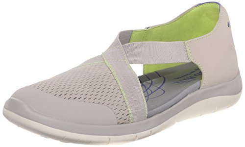 Rockport Cobb Hill Women's FitSpirit Flat