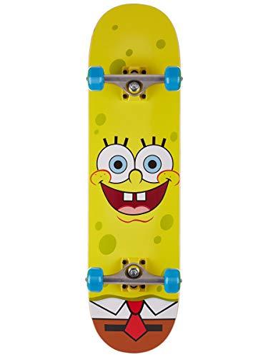 Most Popular Standard Skateboards & Longboards