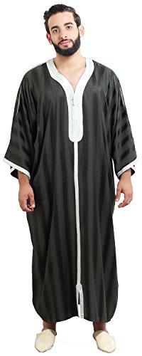 moroccan male dress - 4