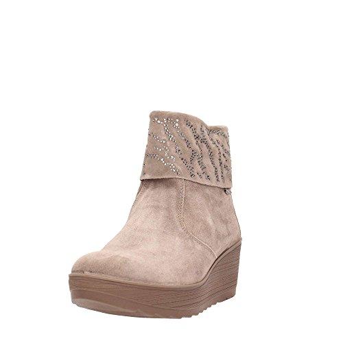 IGI co 8778200 Ankle Boots Women Mud MiCeBWtc9x