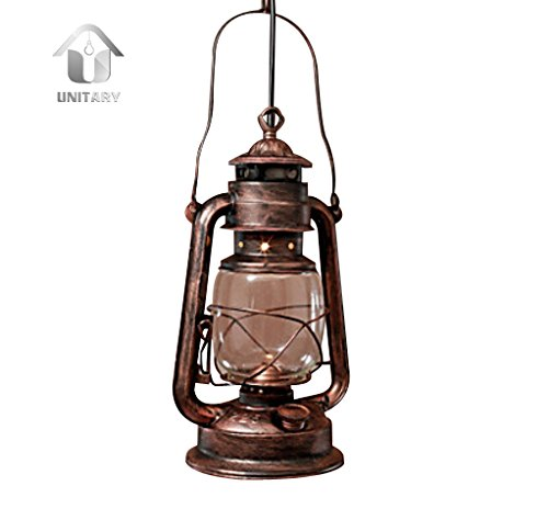 unitary-brand-antique-glass-oil-lamp-design-industrial-pendant-light-max-60w-with-1-light-anti-bronz