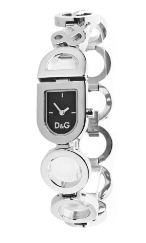 Dolce Gabbana Women's Watch Dw0143