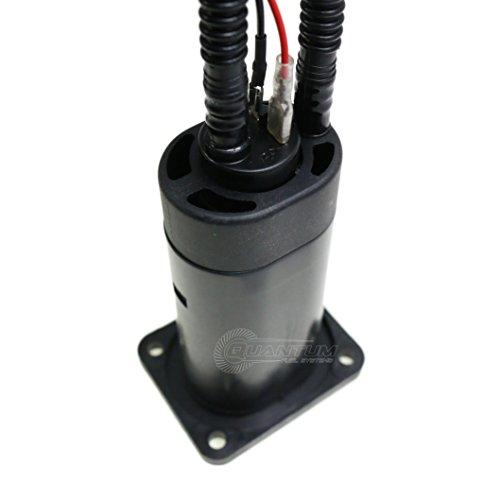 New Fuel Pump Fits 2009-2019 Polaris Youth RZR 170-0454953 0454395