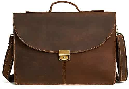 c278d76e528f Shopping $200 & Above - Last 90 days - Browns - Luggage & Travel ...