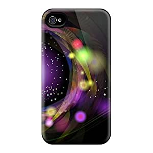 Bru9851CZUm 3d Space Awesome High Quality Iphone 6 Cases Skin