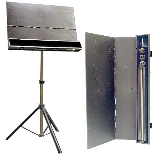 Nilton Magic Folding Music Stand