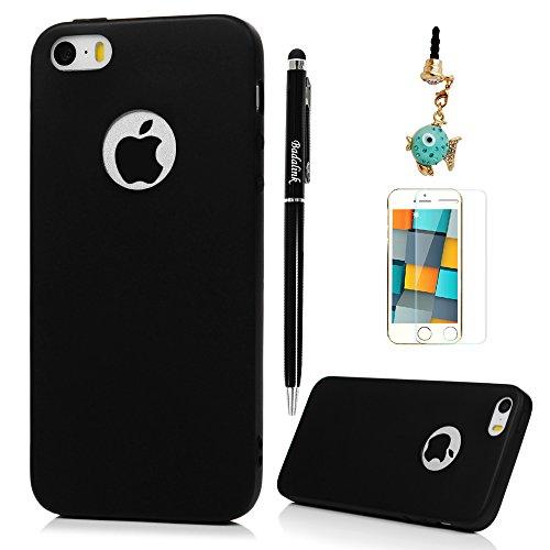 iphone-se-caseiphone-5s-caseiphone-5-case-candy-color-series-slim-fit-shock-absorption-drop-protecti