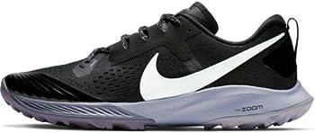 Nike Air Zoom Terra Kiger 5 Men's or Women's Trail Running Shoe