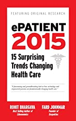 ePatient 2015: 15 Surprising Trends Changing Health Care