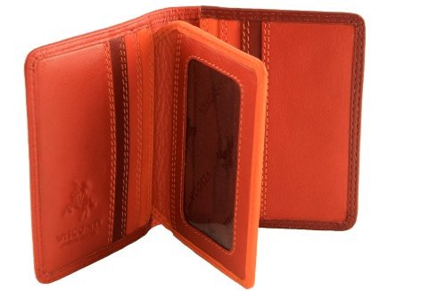visconti-rb-64-multi-colored-soft-leather-card-business-card-holder-wallet-red