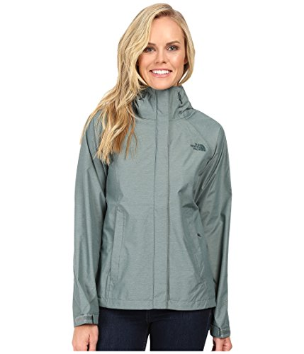 The North Face Women's Venture Jacket (XL)