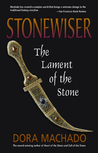 Download Stonewiser: The Lament of the Stone (The Stonewiser Series) ebook