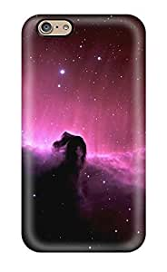For HGPPXaP20610asTMC Spaces Protective Skin Diy For SamSung Galaxy S5 Mini Case Cover