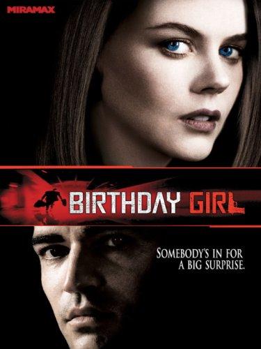 Birthday Girl]()