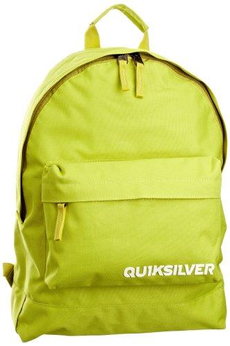 Quiksilver Basic A X6 - Informal hombre Amarillo - Zest