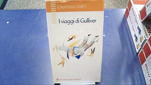 I Viaggi Di Gulliver Pdf