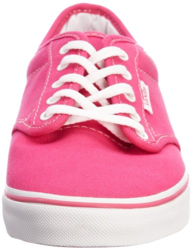 Low Baskets Basses Atwood Vans Femme f5wBFxq