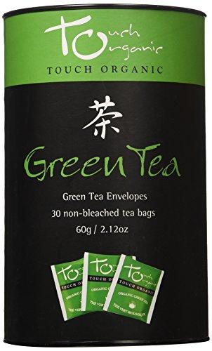 touch-organic-green-tea-can-30-non-bleached-tea-bags
