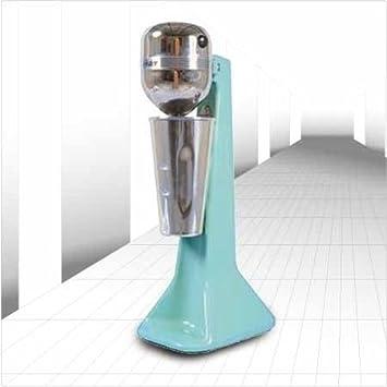 Amazon.com : Oster Commercial Business Chocomilera Heavy Duty Restaurant Bar Soda Fountain mixer Milk Shake Machine 2-speeds : Camera & Photo