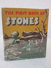 M. B. Cormack THE FIRST BOOK OF STONES 1950…