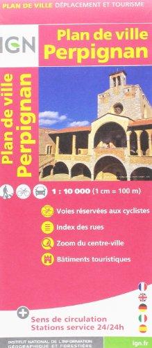 Perpignan 2014: IGN72543