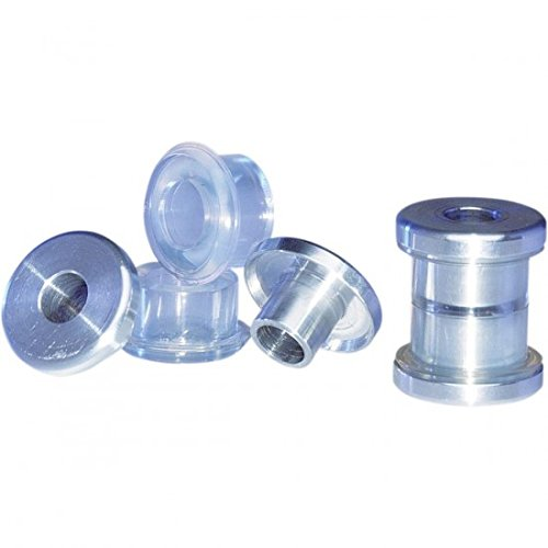 Alloy Art Gooden Tight Riser Bushings for Harley Softail FX XL