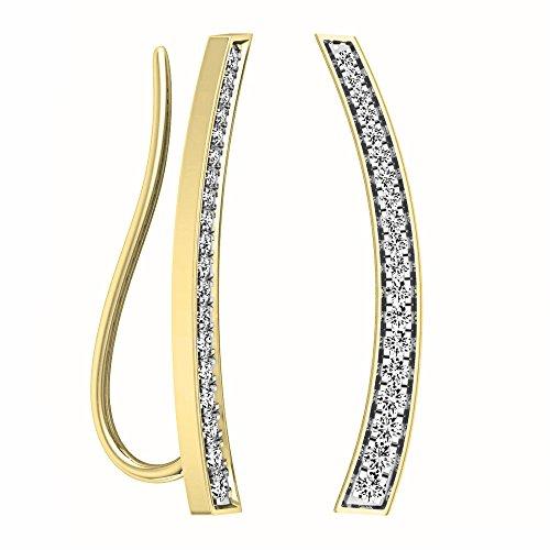 Bestselling Fine Cuffs & Wraps Earrings