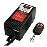 Jet Tools - RF Remote Control 220V, for Dust