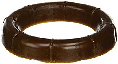 Fluidmaster PRO700 Toilet Wax Ring