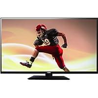 NAXA Electronics NTH-4002 LCD TV (), 40