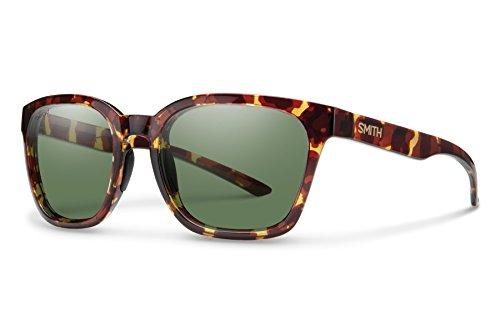 Smith Polarized Sunglasses - Smith Opticals