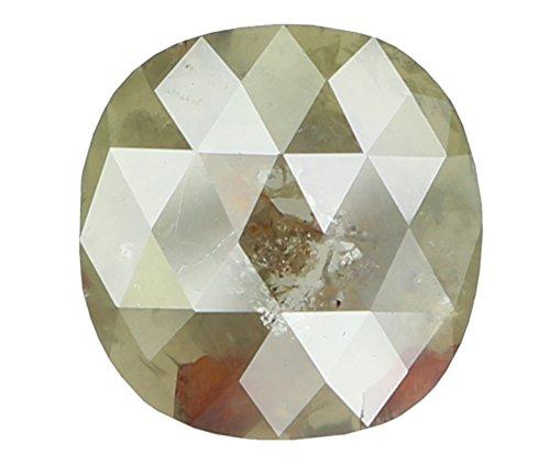 1.02 Ct Loose Diamond - 1