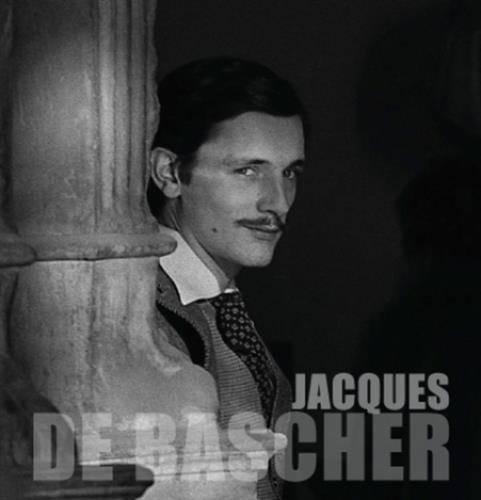 Jacques de bascher bilder