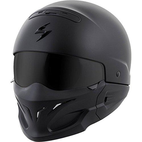 Harley Helmets For Men - 4
