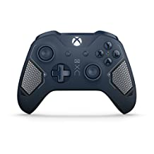 Xbox Wireless Controller - Patrol Tech - Xbox One Patrol Tech Edition