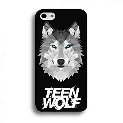 coque stilinski iphone 6