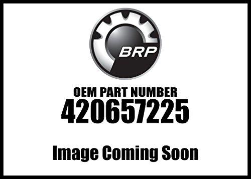 Can-Am 2016-2018 Commander Max Maverick Max Shift Drum Assembly 420657225 New Oem